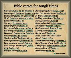 epic best hard time bible quotes about life lifecoolquotes