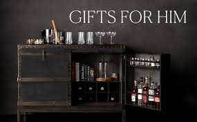 gifts for men personalized gifts