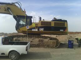 earth moving - 58 Photos - Professional Service -