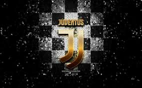 wallpapers juventus fc