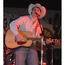 Cody Johnson Band Tour Dates and Concert Tickets | Eventful