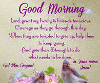 religious good morning quotes pictures photos images and pics