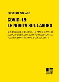 Coronavirus, restrizioni estese al 31 luglio. Proroga emergenza al ...