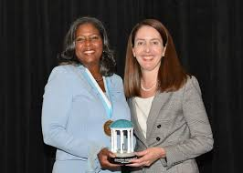Andrea Hayes-Jordan, MD, honored with the Byah Thomason Doxey-Sanford Doxey  Distinguished Professorship | Department of Surgery