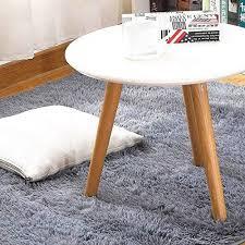 Super Soft Kids Room Nursery Rug 3 X 5 Beige Area Rug For Bedroom Decor Living Room Floor Carpets Fur Mat By Varycarry Home Kitchen Home Decor