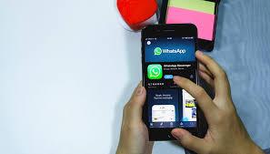 WhatsApp si aggiorna con tante novità: ecco cosa cambia
