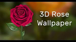 wonderful flowers roses images gif aplikasi di google play