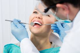 Dentist in Medford | Checkup and Cleaning | Semi-Annual ...