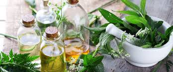 Global Herbal Beauty Products Market 2020 Analysis, Types ...