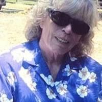 Janice Collins Obituary - Auburn, California   Legacy.com