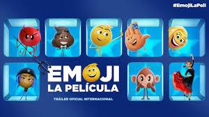 Cumpleanos Emojis Al Mejor Precio Sabores De Huelva