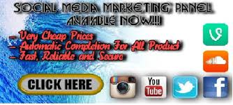 Membership on the cheapest smm services panel by Alialnoaman