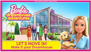 top 15 best barbie games android