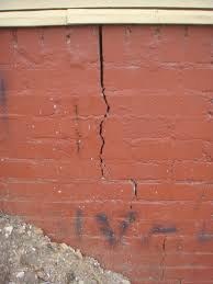 Cracks In Walls What Causes Them And How Do We Fix It