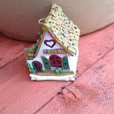 garden indoor fairy garden miniature