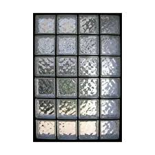 Wallmonkeys Wall Decals Glass Brick Window Peel And Stick Wall Decal 52 Liked On Polyvore Featuring Home Home De Glass Brick Wall Decals Faux Window
