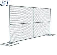 Temporary Chain Link Mobile Fence Panels Rent Portable Fence Panels Buy Chain Link Mobile Fence Panels Temporary Chain Link Fence Panels Rent Portable Fence Panels Product On Alibaba Com