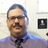 Ramon Smith - Marine Mechanic - Norfolk Naval Shipyard | LinkedIn