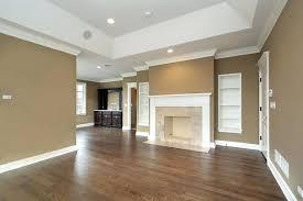 brown interior paint ideas house colors