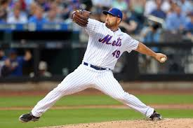 Mets Trade Smoker To Pirates For Daniel Zamora And Cash | Metsmerized Online