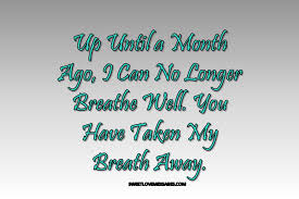 sweet monthsary messages for boyfriend sweet love messages