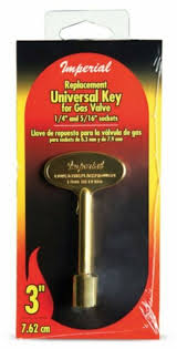 gas valve key stove accessories
