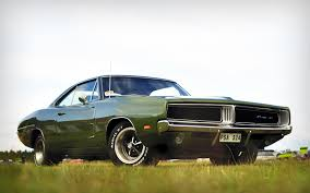 most viewed muscle car wallpapers 4k