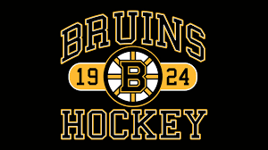 boston bruins wallpapers top free