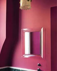 kartell francois ghost glass mirror