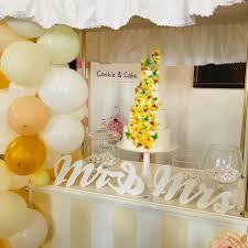 Cookie & Cake di Barbara Di Munno - Cupcake Shop - Parabiago - 12 ...