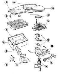 Curso Mecânica de automóveis Conserto e Manutencao