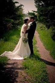wedding venues in moncton nb 131