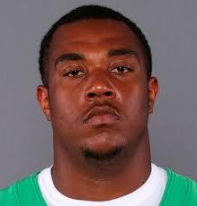 NFL draft wrap (Antonio Johnson to Jets gives UNT three free agent ...