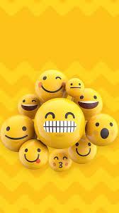 emojis wallpaper iphone icons 60 images