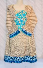 replica designer clothes whole uk