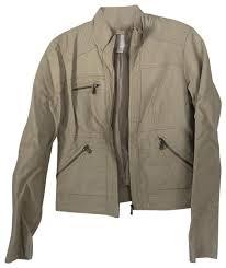 xhilaration target jacket size 8 m