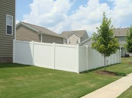 Roof And Fence Pro