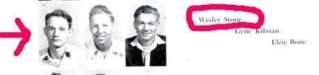 William Stone Obituary - Lake Worth, FL