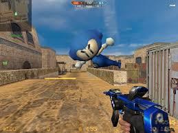 Counter Strike Xtreme V7 [Counter ...