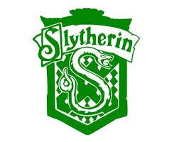Gryffindor Sticker Etsy