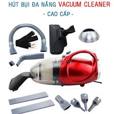 Máy Hút Bụi Mini Cầm Tay Panasonic - Máy Hút Bụi 2 Chiều Vacuum Cleaner  Jk08 Cao Cấp, Công Suất Lớn, Hút Linh Hoạt, Bh Uy Tín 1 Đổi 1