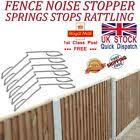 Fencing Clips And Brackets For Sale Gardenpatio Britprices Co Uk