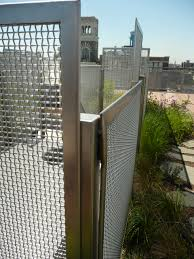 Wire Mesh Lanedscaping Ideas Photos Houzz