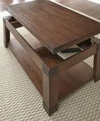 coffee table for interior design ideas