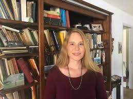 Philosophy professor to speak on prayer at Thomas Lecture | Saint Meinrad  Archabbey