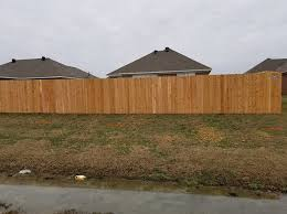 Gomez Fence And Fix It Fence Gate Contractor Florence Mississippi Facebook 4 Reviews 66 Photos