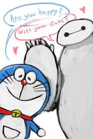 doraemon stand by me tumblr