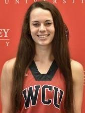 Mallory Smith 2018-19 Women's Basketball Roster | William Carey University  Athletics