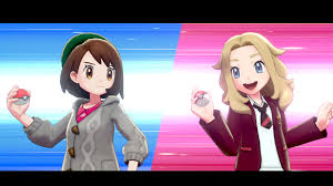 I Just Got Dexit'd in Pokemon Sword and Shield - CheckpointXP