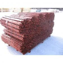 4 X 50 Wood Snow Fence At Menards Induced Info